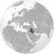 iraq_orthographic_projection-svg.png